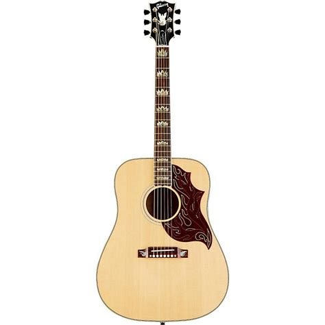 Custom Handmade Acoustic Guitars - gibson custom gibson firebird custom acoustic guitar