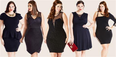 Dress Pakaian Terusan Wanita Blue Oversize Day M 329876 out ideas for plus sized ideas hq