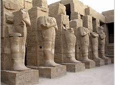 Ägypten - Hintergrundbilder kostenlos - Reise & Urlaub Flaggen Der Welt