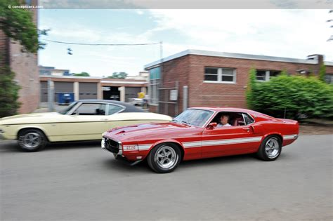 69 shelby mustang for sale auction results and data for 1969 shelby mustang gt 350