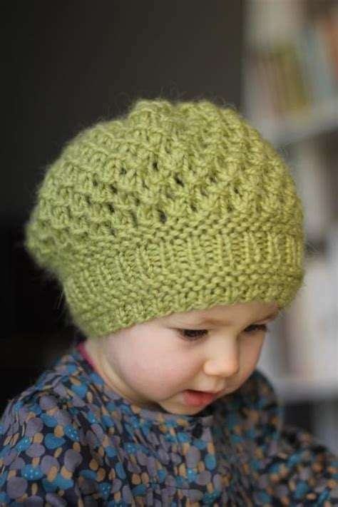 knitting for cancer 17 best images about cancer hats to donate ideas on