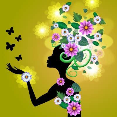 imagenes emotivas por el dia de la mujer dedicar lindos saludos por el d 236 a de la mujer frases por
