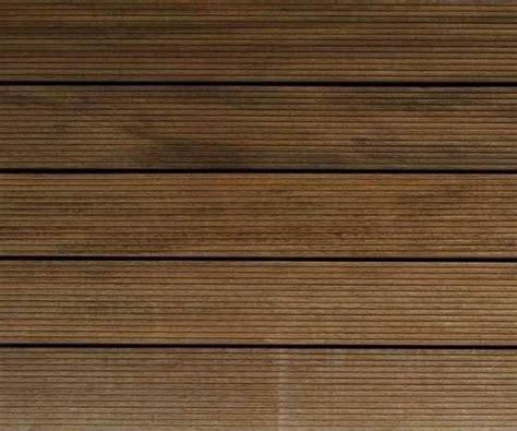 pavimento simile al parquet parquet itauba decking legno esterno simile all ulivo