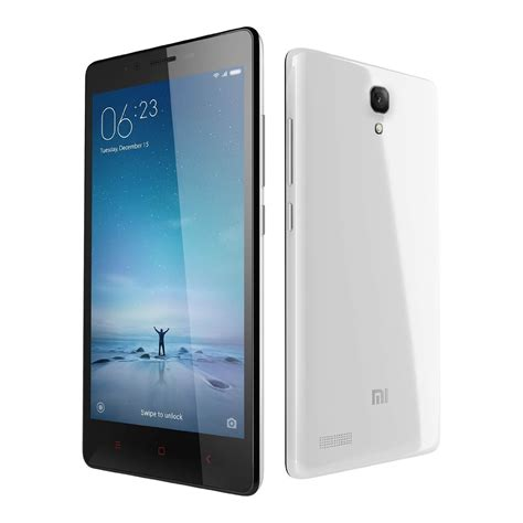 Hp Xiaomi Redmi Note E buy xiaomi redmi note prime rs 7999 earticleblog