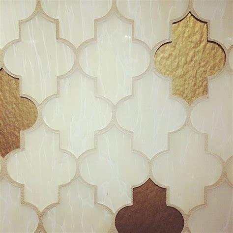 pattern color palette tile moroccan gold color pattern sprays patterns