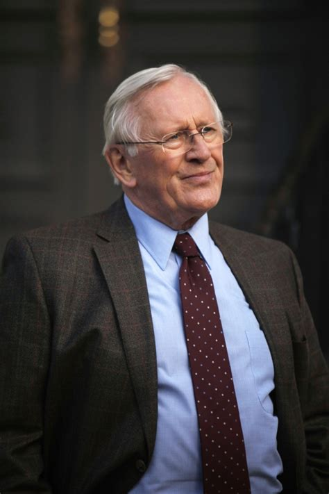 len cariou as young man 35 things you may not know about the blue bloods cast