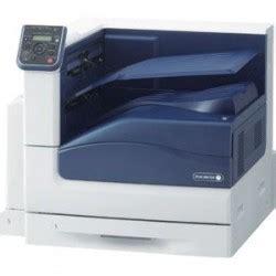 Fuji Xerox Printer Docuprint C5005 D jual harga fuji xerox docuprint c2255 colour a3