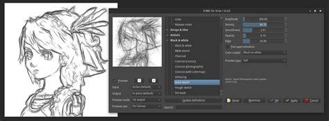 drawing software krita     ayoqq cliparts