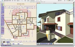 home design cad screenshot review downloads of shareware domus cad
