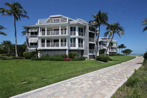 Captiva Island Vacation Rental Captiva Vacation Rentals Sanibel House Rentals
