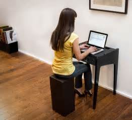 Desks For Small Spaces Ideas Awesome Desk Design For Small Space Homesfeed