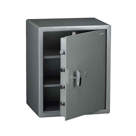 secuguard ap552kp pistol safe axcess locksmiths safes