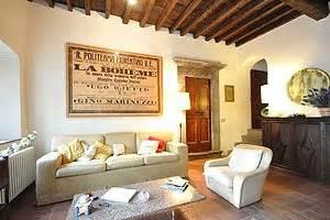 farmacie bagno a ripoli villa magna villa in collines autour de florence bagno
