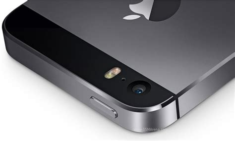 Hp Iphone 7c apple iphone 5s pictures official photos