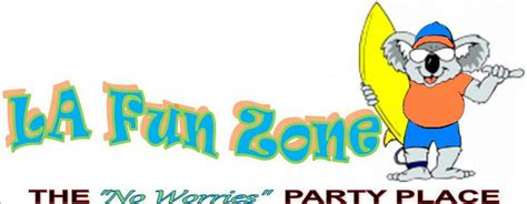 fun l l a fun zone hatfield pa 19440 215 368 9663