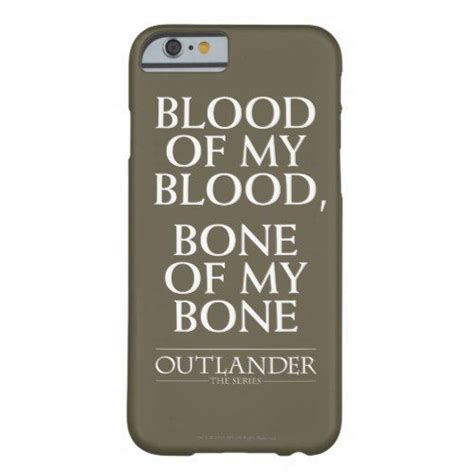 gifts for outlander fans awesome outlander gift ideas will delight any fan