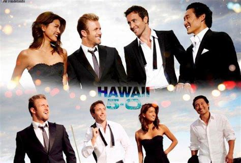 Hawaii 5 0 Calendrier Wallpaper Hawaii 5 0 De Hawaii5 0