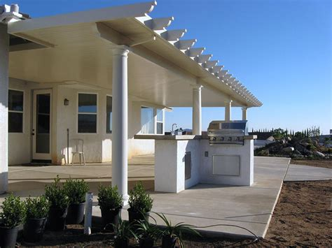 patio covers universe awnings cslb solid roof covers san diego residential patios lattice