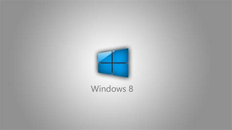 Imagenes Hd Windows 8 | windows 8 fondos de pantalla hd wallpapers hd