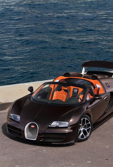 how fast can a bugatti go from 0 to 100 237 best images about bugatti goodness on