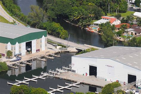boat storage in fort lauderdale dry boat storage ft lauderdale dandk organizer