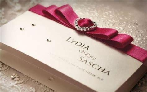 Hochzeitskarten Design by Pamas Hochzeitskarten Gro 223 E Auswahl An Individuellen Karten