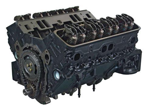 gmc 350 engine 1993 to 1995 chevy gmc 5 7 350 remanufactured engine ebay