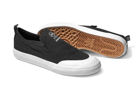 Adidas Slipon By A D Shoes Shop by Adidas Slip On Skate Shoes Adidas Shop Buy Adidas