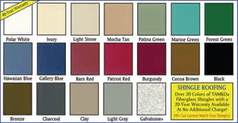 barn paint color wood building colors barn home center