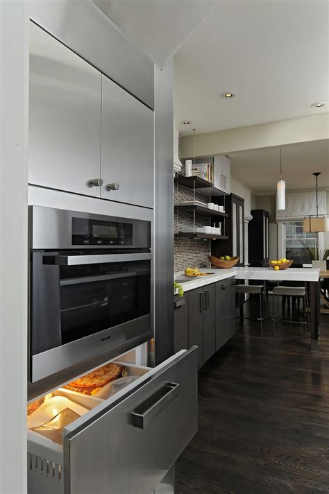 tips on how to choose the best kitchen appliances