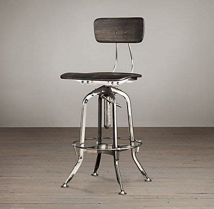 1000 images about bar stools on vintage bar