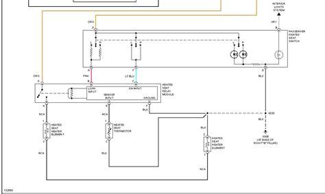 audi electric seat wiring diagram php audi wiring