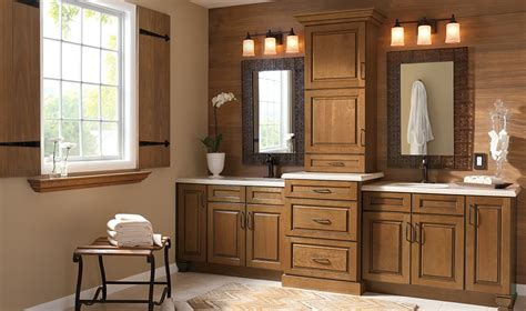 on choosing bathroom cabinets a simple buying guide