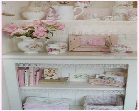 room decorating ideas for small bedrooms shabby chic bathroom vanity vintage shabby chic