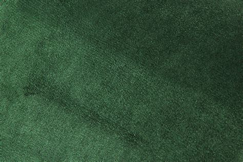 ultra suede upholstery fabric fabric ultra suede by koket
