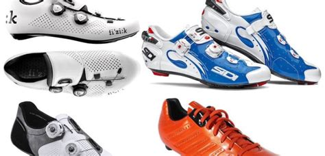 the best road bike shoes best road bike shoes bicycling and the best bike ideas