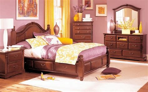 womens bedroom women bedroom ideas 10 gallery best free home design