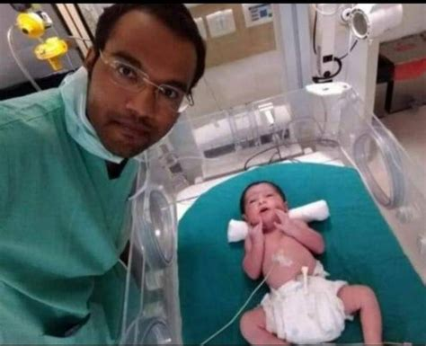 actor yash baby yash actor yash and radhika blessed with a baby girl