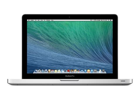 Macbook Md101 macbook pro 13 3inch md101