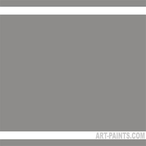 color of platinum platinum painters leafing paintmarker marking pen paints