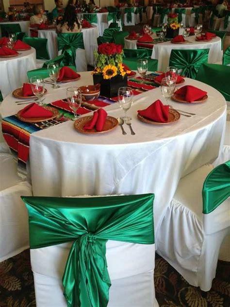 related keywords suggestions for decoraciones mexicanas