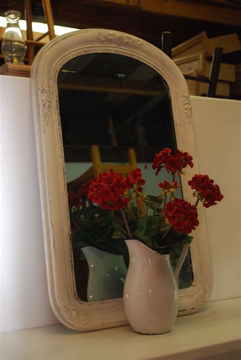 country style mirrors home decor 417 best images about country decor crafts on pinterest