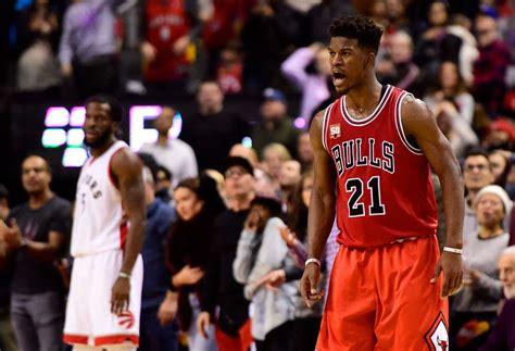 best team ever lakers vs bulls vs celtics vs lakers chicago bulls vs boston celtics nba playoffs game 6 live