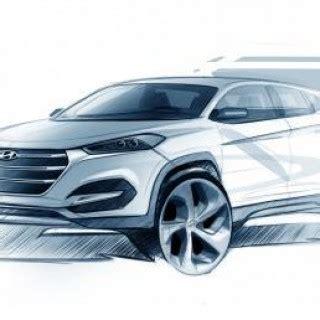 hyundai tucson 7 seater poll 3 tucson n performance version or 7 seat model