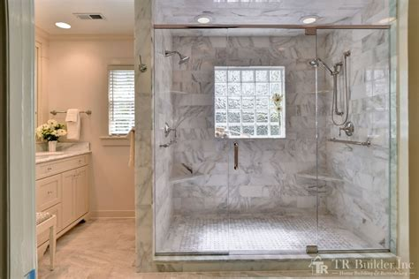 bathroom remodeling newport 28 images hton roads