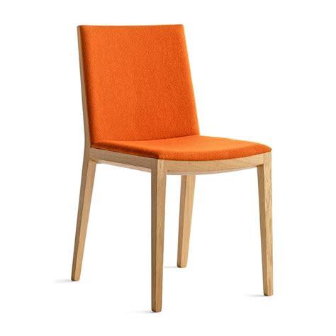 sedie foto sedia design da pranzo seduta e schienale imbottiti