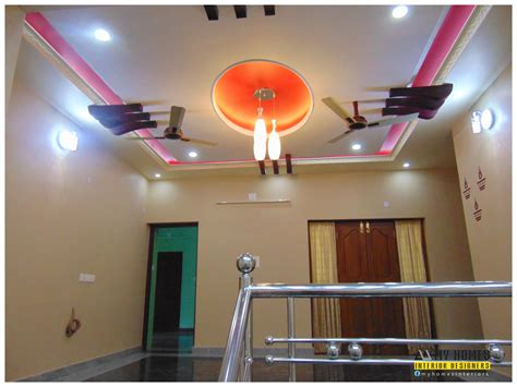 kerala interior design ideas from designing company thrissur kerala interior design ideas from designing company thrissur