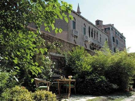 oltre il giardino venice secretplaces oltre il giardino venice venice italy