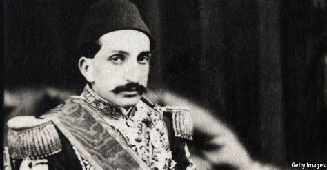 ottoman caliphs the ottoman caliphs why european islam s current problems