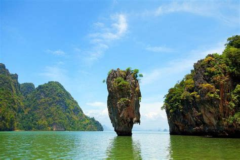khao lak dive day trips similan islands thailand dive